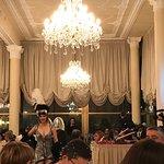 Foto di Grand Hotel Rimini