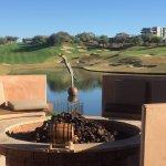 Bild från The Westin Kierland Resort & Spa