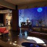 Photo de Uno Buenos Aires Suites