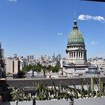 Foto de Uno Buenos Aires Suites