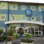 Photo of Ibis Budget Le Treport-Mers les Bains