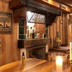 Photo of Sammy's Grillrestaurant und Gastro-Bar
