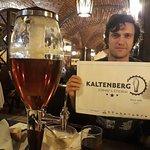 Photo de Kaltenberg