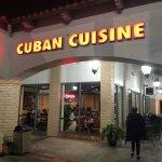 Padrino's Cuban Cuisine照片