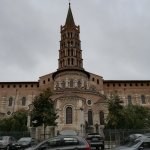 Photo de Toulouse Walking Tours