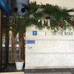 Zdjęcie Hotel Rocore Naha