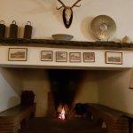Photo of Horta da Moura - Hotel Rural