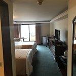 Foto de GHL Hotel Capital