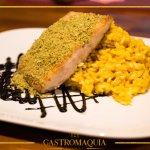 Photo of Gastromaquia