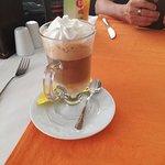 Fab coffee x