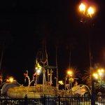 Photo de Disney's Port Orleans Resort - French Quarter
