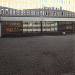 Photo of Scandic Europa Gothenburg