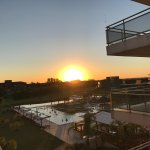Photo of Altos Del Arapey Club De Golf y Hotel Termal