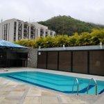 Photo of Merlin Copacabana Hotel