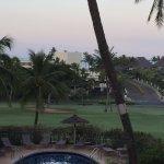 Foto de Maui Eldorado