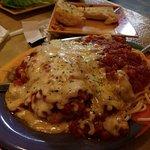 Foto de Kelsey's Pizza