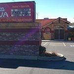 Salsa Brava, Flagstaff, Az