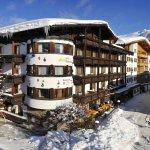 Photo of Hotel Alte Schmiede