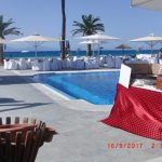 Photo of Robinson Club Kyllini Beach