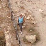 Bild från Movenpick Resort & Residences Aqaba