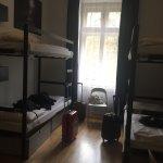 Photo of Czech Inn
