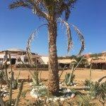 Photo of Sharm el Naga Hotel