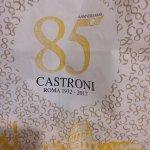 Photo of Castroni