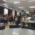 Photo of G7 Sin Ma Live Seafood Restaurant (Geylang)