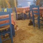 Foto van Kampos Village Resort