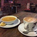 Cafe Safak Foto