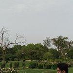 Foto de Lodi Gardens