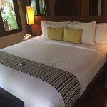 Photo de Chantaramas Resort