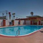 Foto de Best Western Markita Inn
