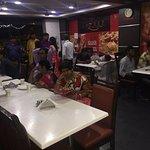 Lazeez Xpress Asansol, From the House of SHIRAZ Restaurant pvt. ltd.