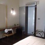 Photo of Hotel Romano House