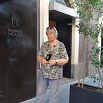 Zdjęcie Hotel Romano House