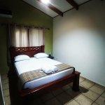 Zula Inn Aparthotel