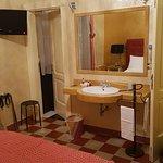 Malo Suites Foto