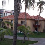 Foto de Hotel Roc Arenas Doradas