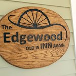 Edgewood Inn Foto