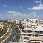Photo of Athens Poseidon Hotel
