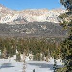 Foto de Mirror Lake Scenic Byway