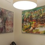 Fotografia de The Art Inn Lisbon