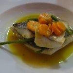 Bluesea - Fish