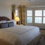 Foto di Chatham Bars Inn Resort and Spa