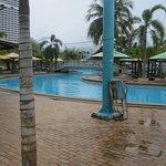 Pattaya Water Park Foto