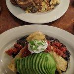 Foto de Jake's Restaurant