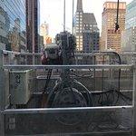 Bild från W New York - Times Square