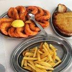 Photo of Restaurante Azenha do Mar