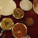 Kaveri Restaurant..one of the best vegetarian restaurant